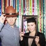 fotobudka  na każdą imprezę